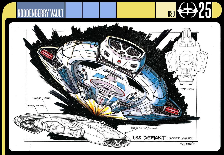 StarTrekDS9ConceptSketch