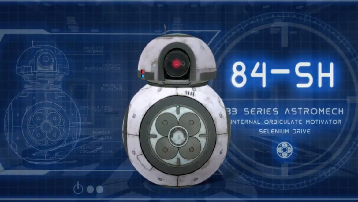 starwars_newdroid_2.png