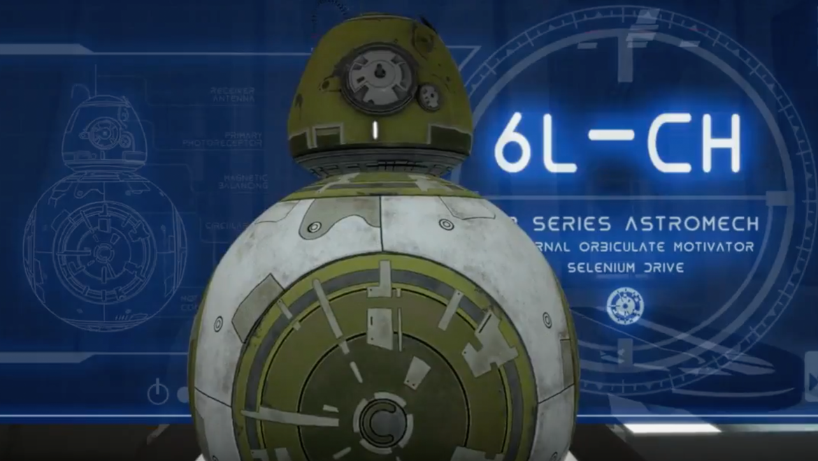 starwars_newdroid_3.png