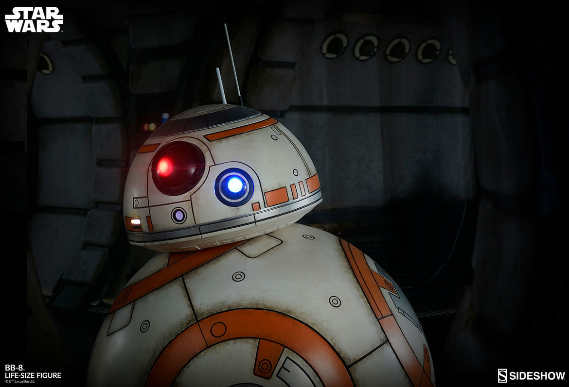 StarWarsBB8LifeSize1