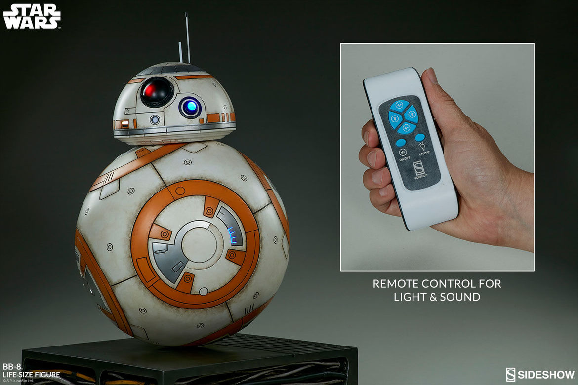StarWarsBB8LifeSize2