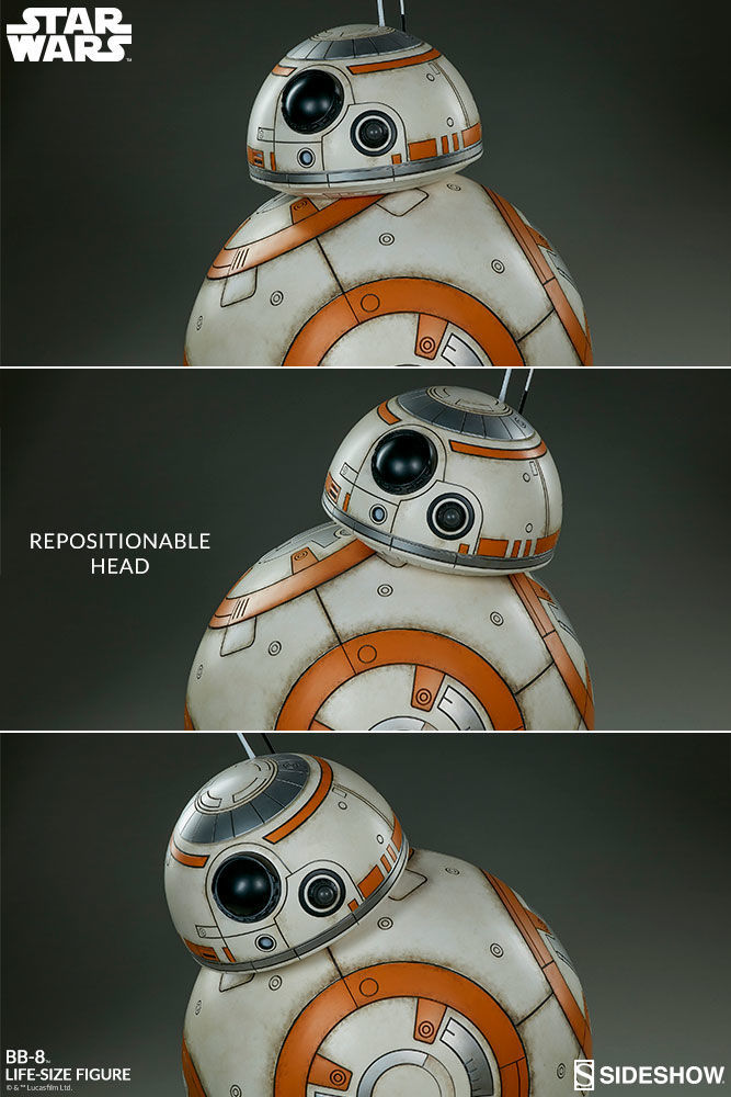 StarWarsBB8LifeSize3