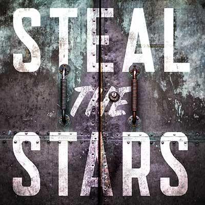 steal-the-stars.jpg