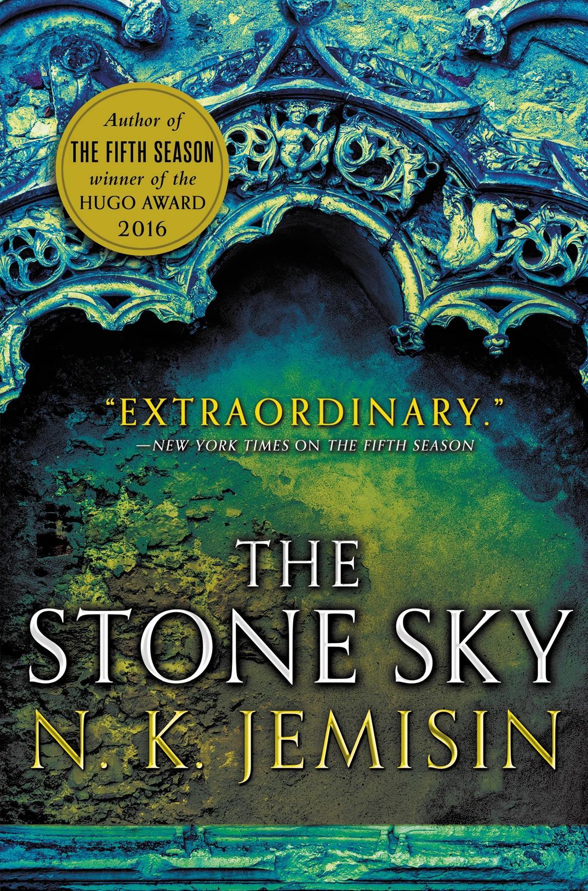 stone-sky.jpeg
