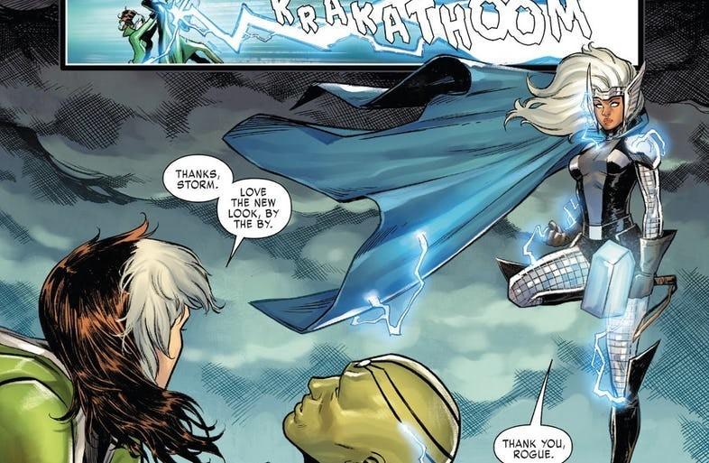 storm-x-men-thor-hammer-marvel-comics.jpg