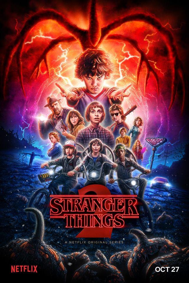 stranger-things-season-2-poster-shadow-monster.jpg