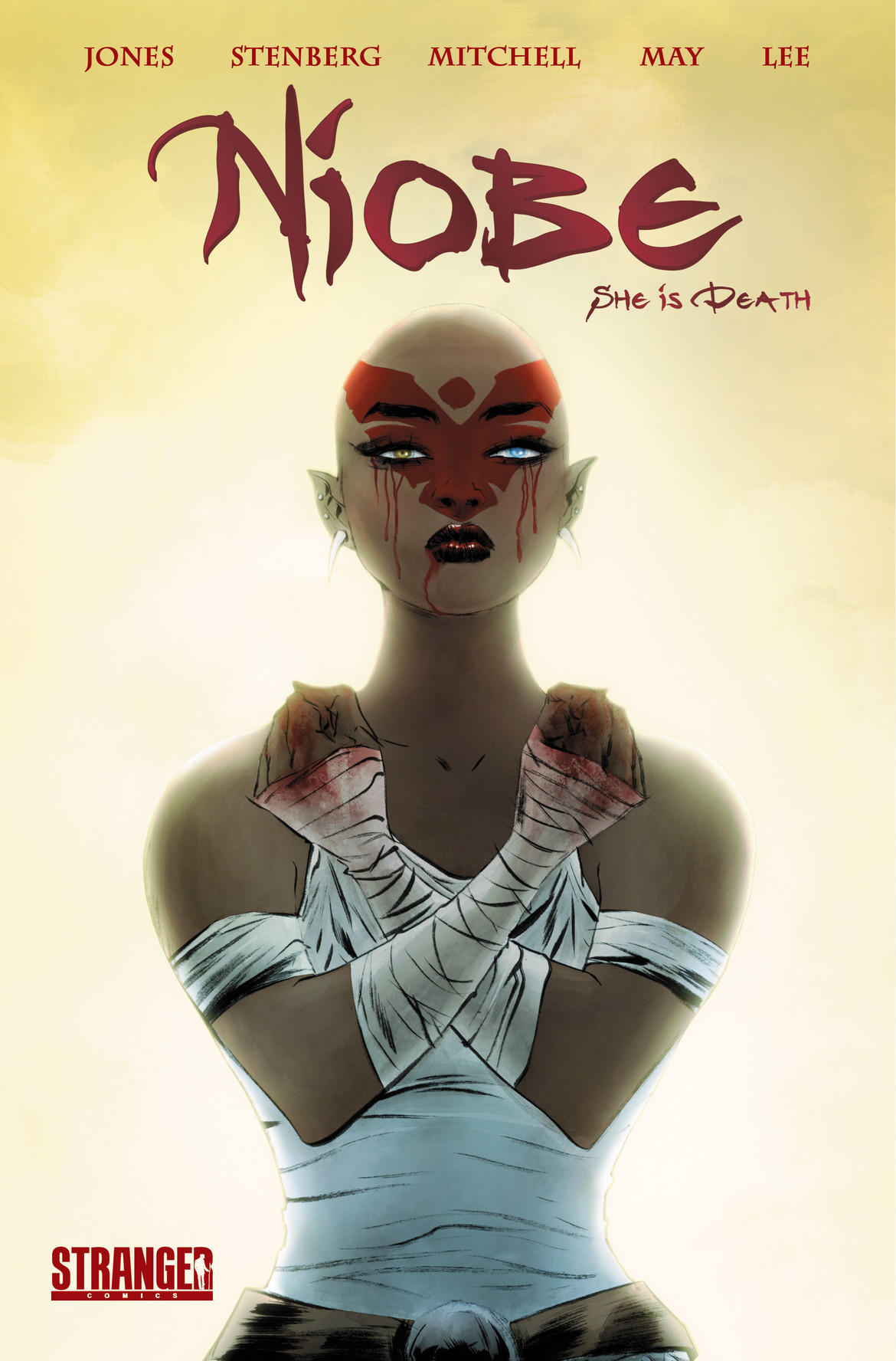 stranger_comics_niobe-v2-1-lee-cover-web.jpg