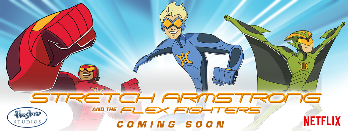 stretch-armstrong-and-the-flex-fighters-animated-series-coming-to-netflix11.png