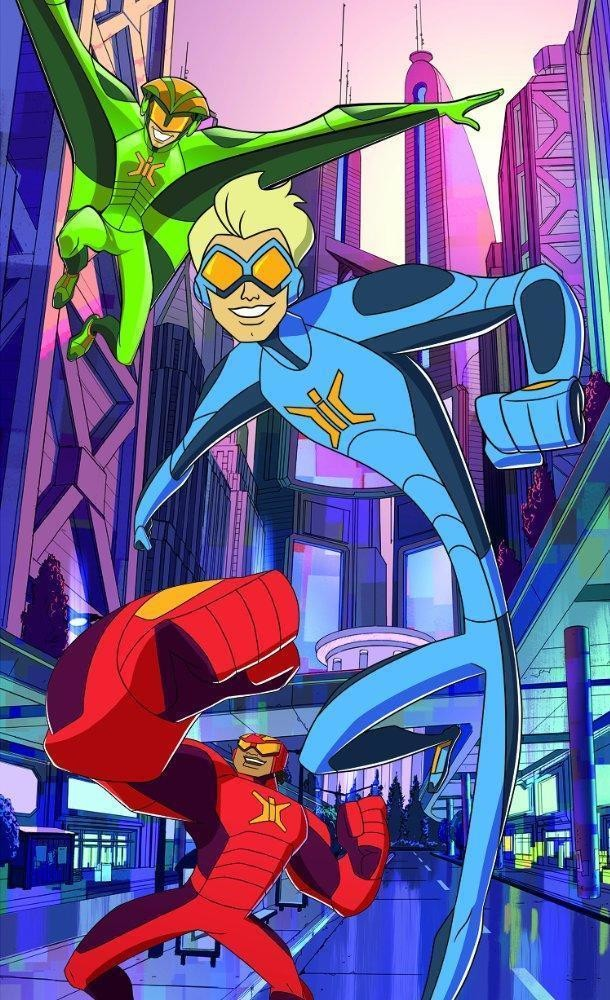 stretch-armstrong-and-the-flex-fighters-animated-series-coming-to-netflix44.jpg