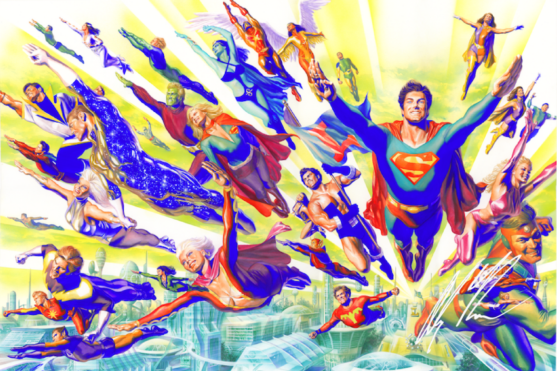 superboy legion of superheroes.png