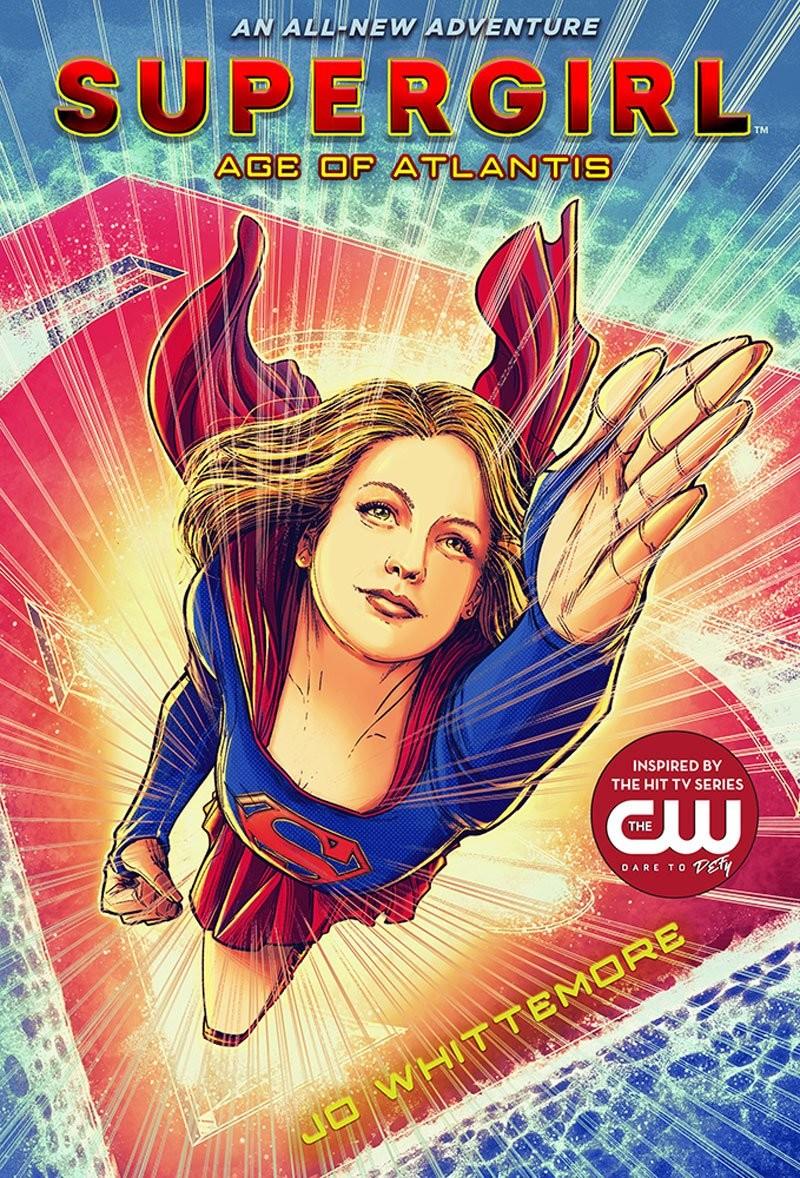 supergirl-age.jpg