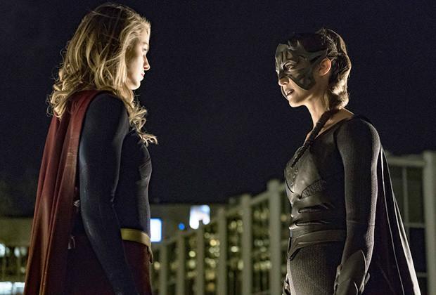 supergirl-recap.jpg