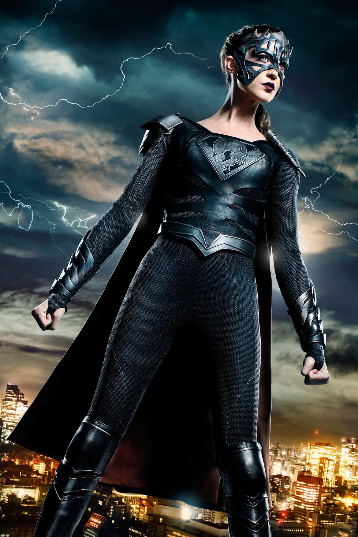 supergirl-reign.jpg