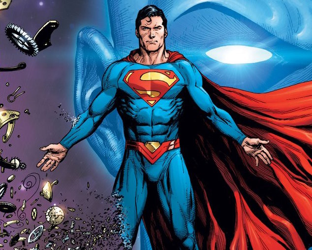 superman_doomsday_clock.jpg
