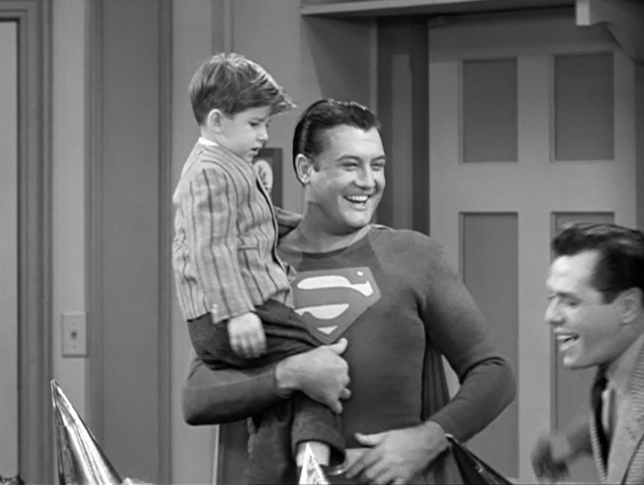 superman_lucy_2.png