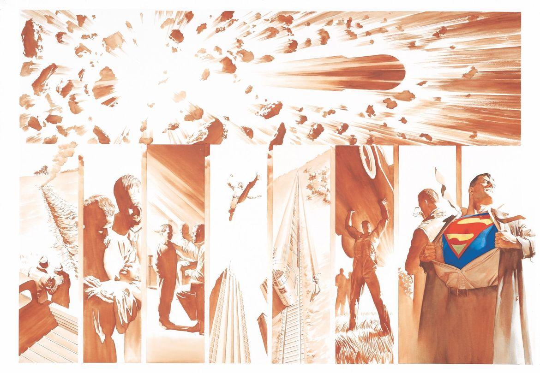 superman_origins_no_mat
