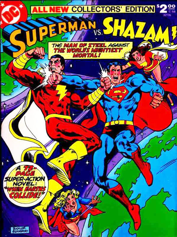 superman_versus_shazam.jpg