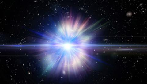 supernovaCrop.jpg