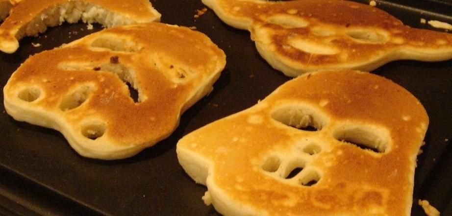 swpancakes.jpg