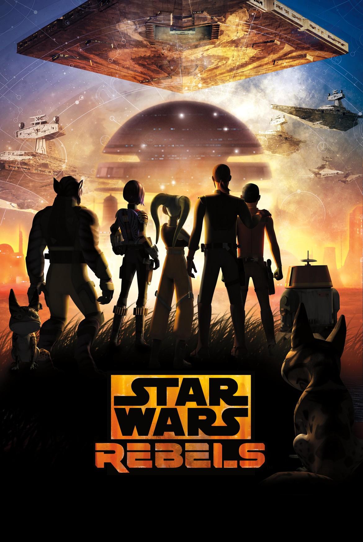 star wars rebels series_finale_key_art.jpg