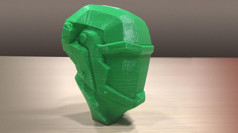 syfylabs_promo_helmet.jpg