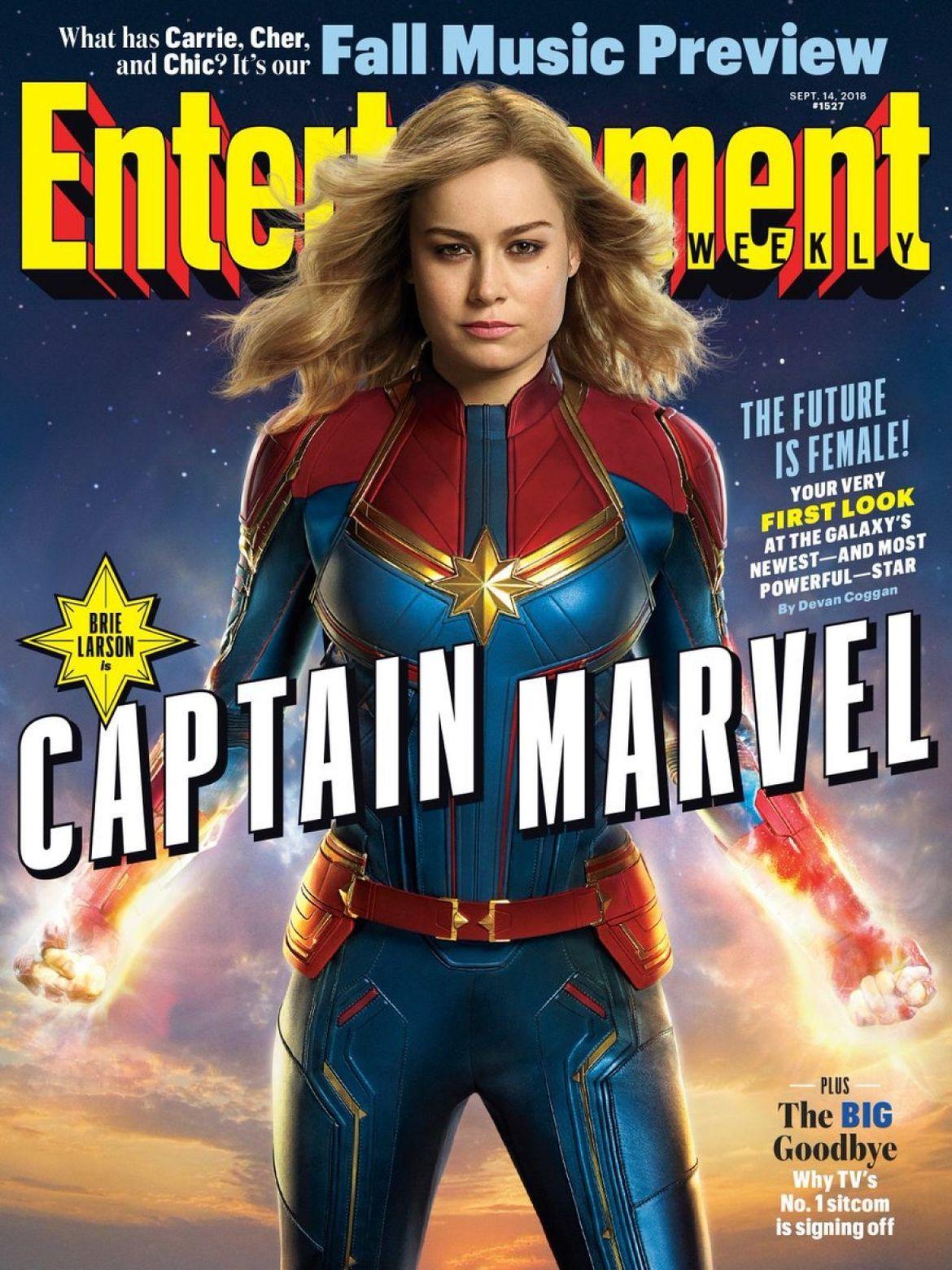 Captain-Marvel-Costume-EW-Cover_1200_1600_81_s