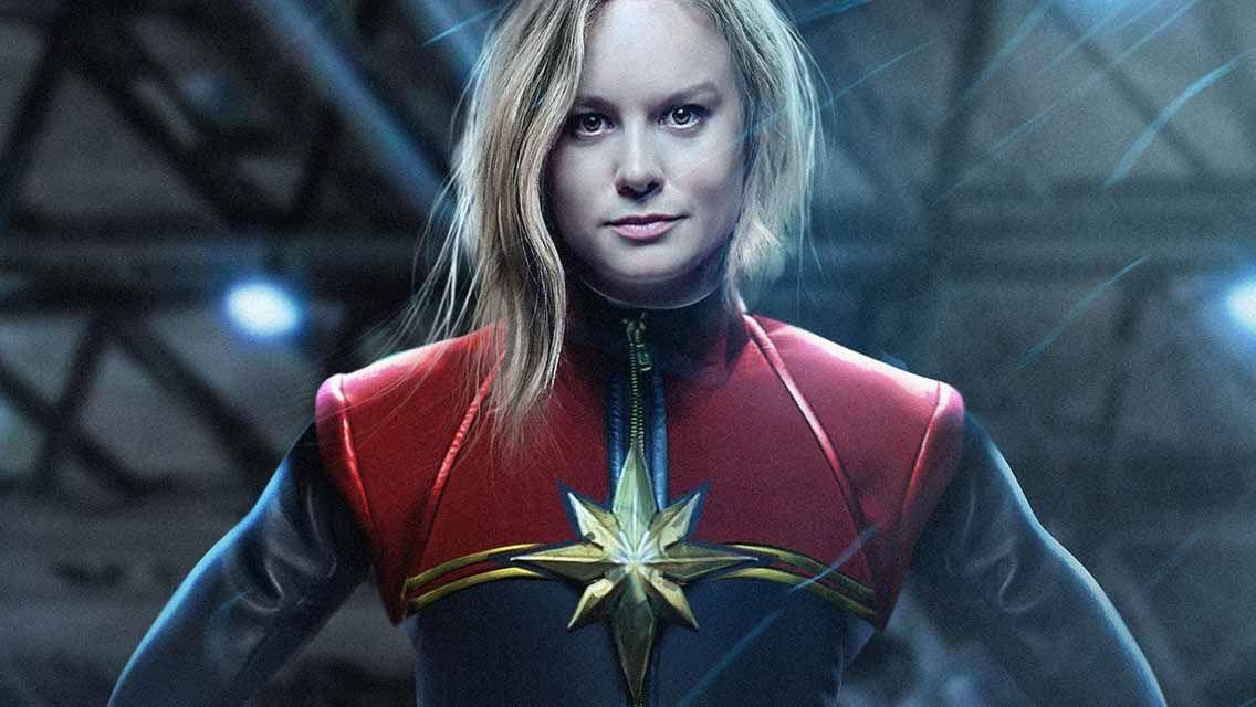 captain-marvel-movie.jpg