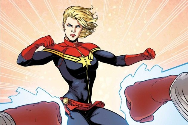 captainmarvel1-630x420.jpg