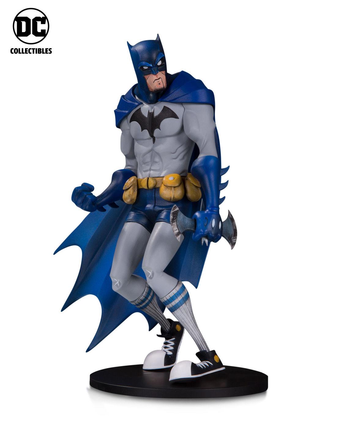DC_Artist_Alley_nooligan_Batman