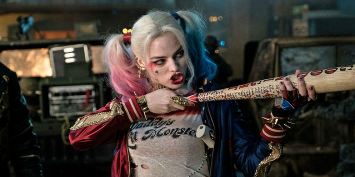 Why Harley Quinn S Outfit Change In Birds Of Prey Is So Important