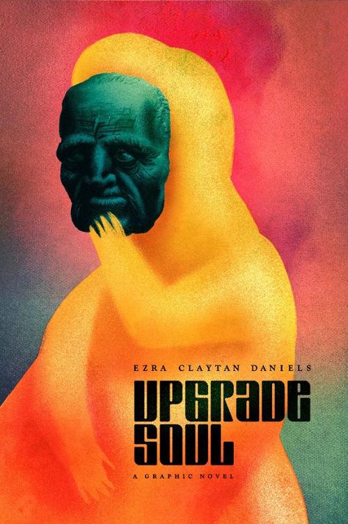upgradesoul
