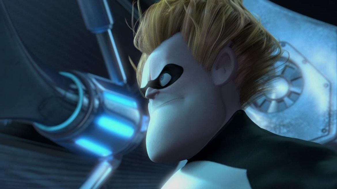 syndrome_the_ incredibles_3
