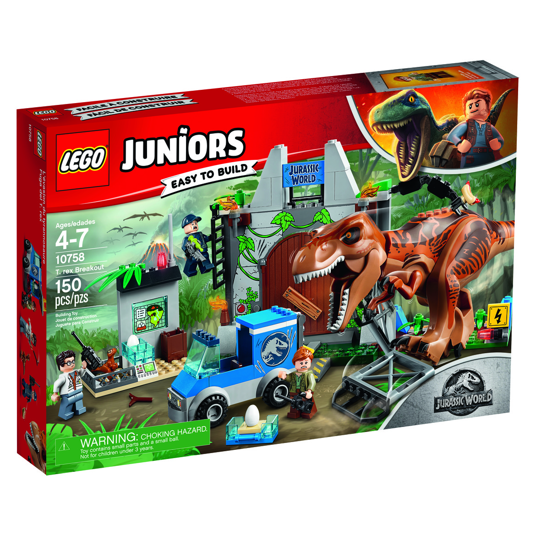 lego-jurassic-world-t-rex_breakout_1.jpg