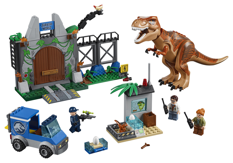 lego-jurassic-world-t-rex-breakout-2.jpg