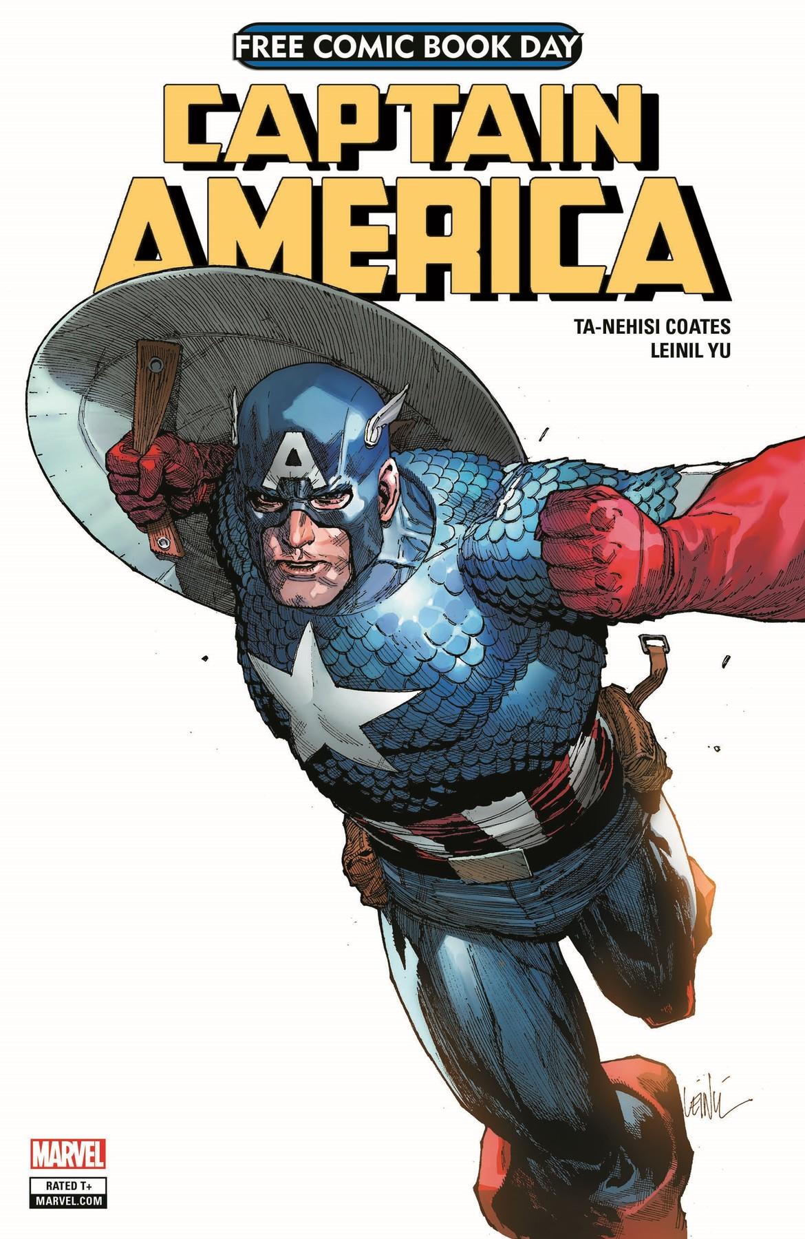 ta-nehisi_coates_and_leinil_yu_avengers_captain_america_free_comic_book_day_issue.jpg