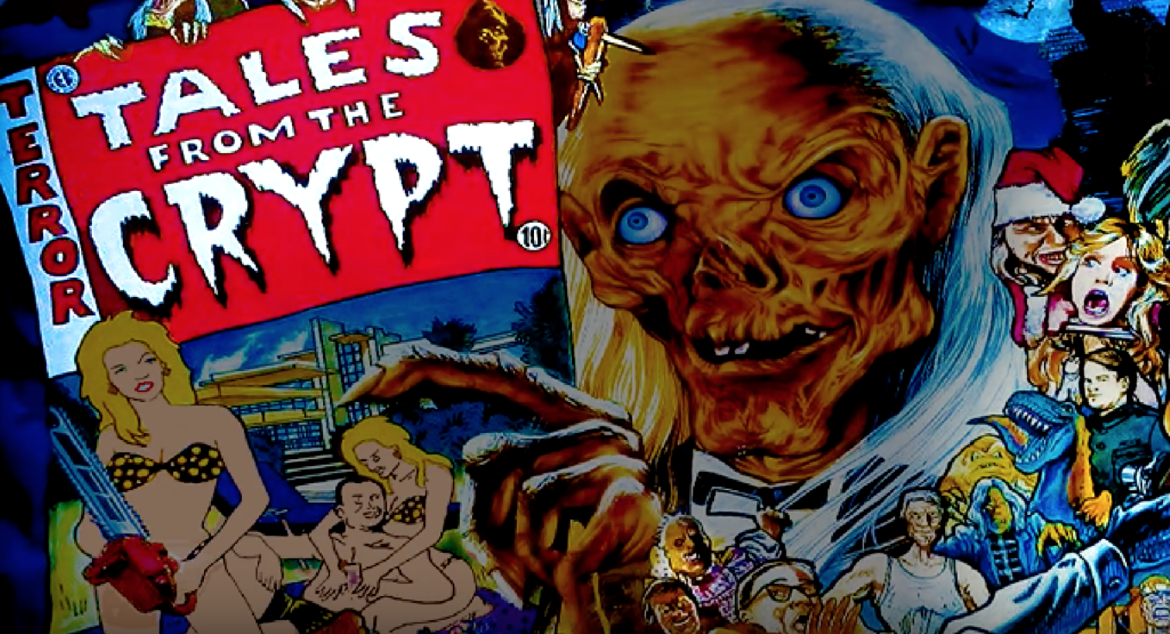 tales from the crypt 1.png