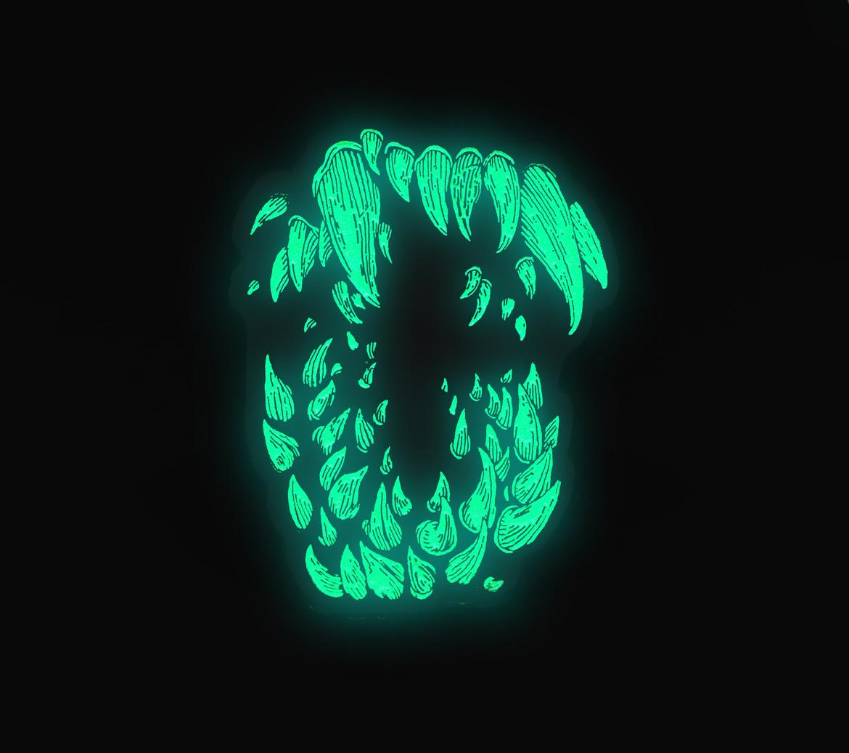 teeth_edit1_glow.jpg