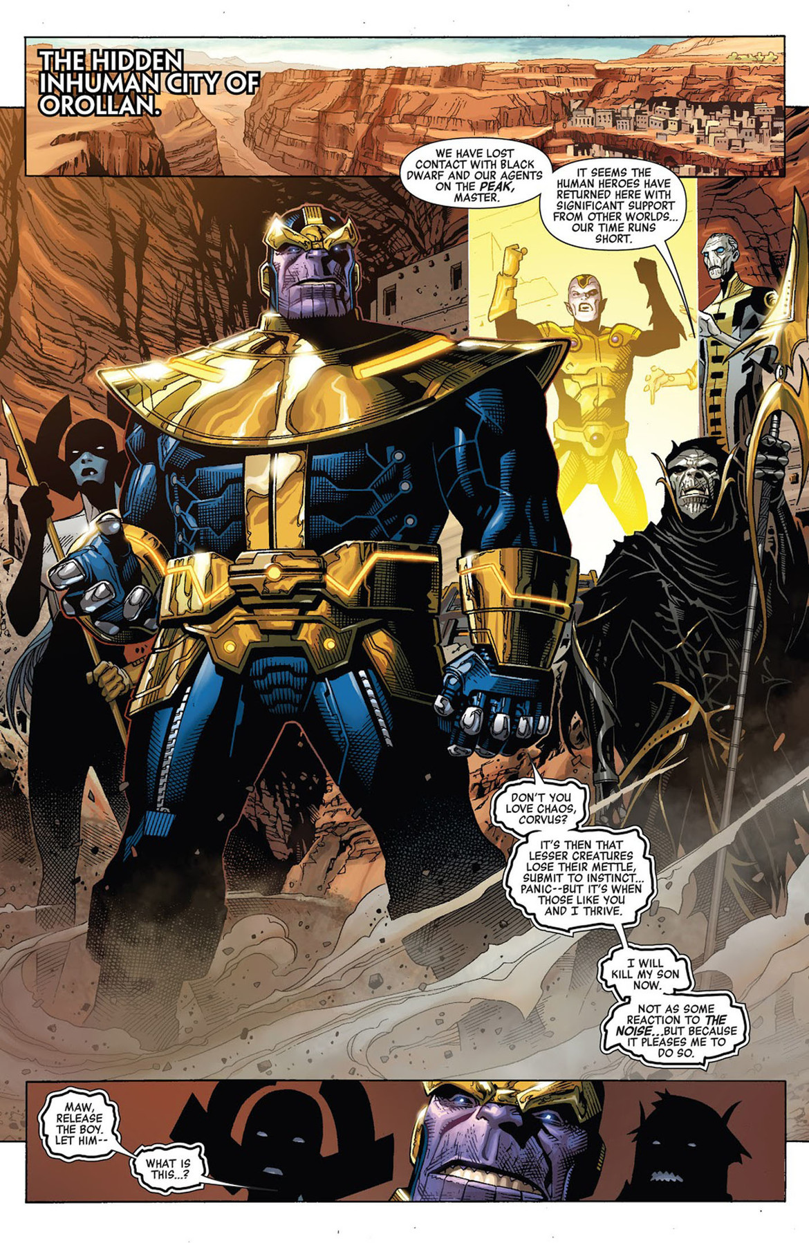 thanos_and_the_black_order.jpg