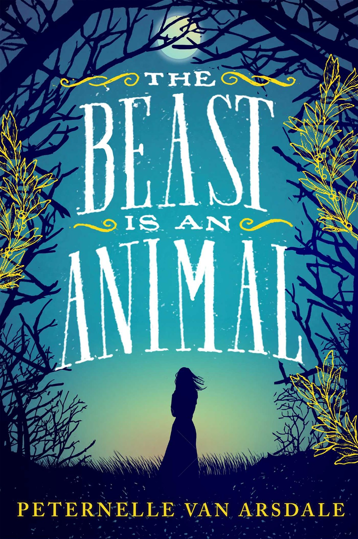 the-beast-is-an-animal-book-cover.jpg