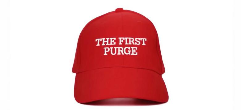 the-first-purge.jpg