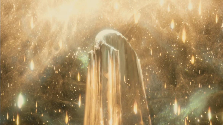 the-fountain-hugh-jackman-2.jpeg