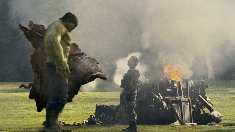 the-incredible-hulk-blonsky-vs-hulk