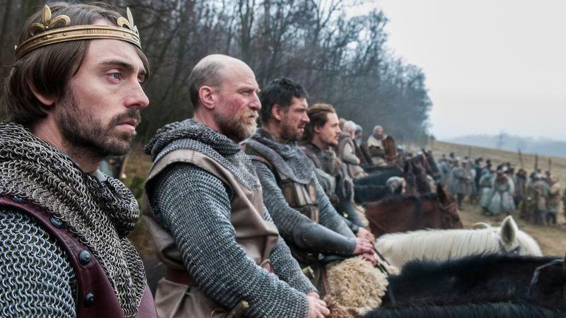 the-last-kingdom-season-1b