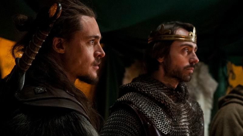the-last-kingdom-uhtred-alfred