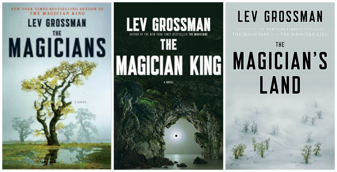 the-magicians-trilogy-lev-grossman