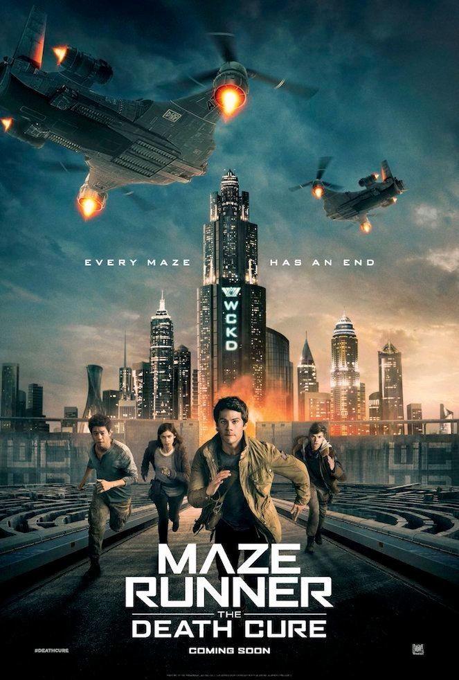the-maze-runner-poster.jpeg
