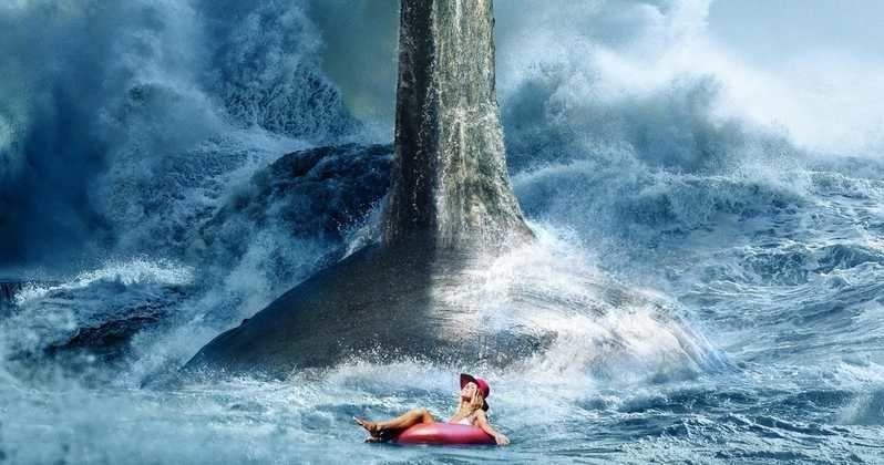 The-Meg-Movie-Tv-Spot-Jason-Statham