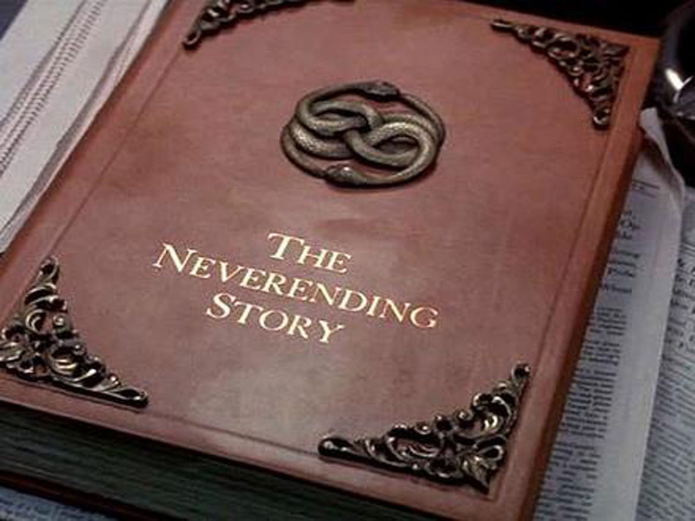 the-neverending-story-auryn-ouroboros-talisman-necklace-orin-neverending-story-necklace-s-dd2cfbaeceeaf93d.jpg