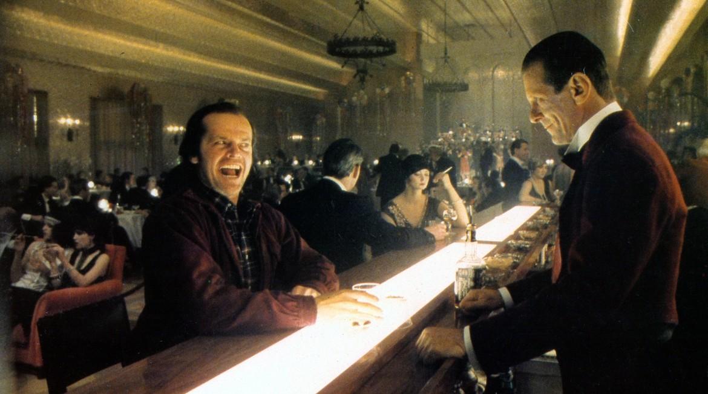 The-Shining-Nicholson-Turkel