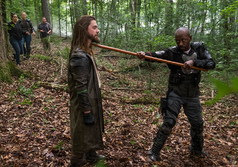 the-walking-dead-episode-803-morgan-james-935.jpg